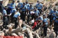 Тайфун на Филиппинах унес жизни более 700 человек