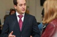Игорь Цыркин открыл в Днепропетровске очередную wi-fi точку с бесплатным Интернетом