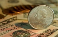 Торги на межбанке закрылись в диапазоне 7,9225/7,9240 грн/$