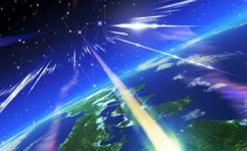 Сегодня жители планеты смогут наблюдать сильнейший августовский звездопад