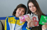 В больнице им. Мечникова проводят праздничный безочередный прием для женщин-паралимпийцев (ФОТОРЕПОРТАЖ)