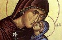 Сегодня в православной церкви отмечается Успение матери Пресвятой Богородицы праведной Анны