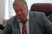 Восстановление Дегтярева в должности главы КБ «Южное» - серьезная победа для Днепропетровска, которую мы добились вместе с трудо