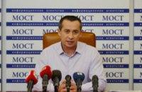 Мы не позволим власти провести выборы на 27 округе нечестно, -  Загид Геннадьевич Краснов