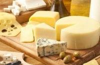 Медики назвали уникальное свойство сыра