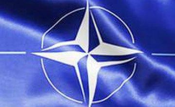НАТО. С чем его едят? (I часть)