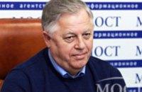 Демократия бегает по Украине с автоматом и дубинкой в руках, - лидер КПУ