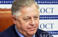 В Украине в СМИ введена жесточайшая цензура, - КПУ