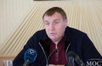 Украину от техногенной катастрофы спасали за свой счет, - генеральный директор Павлоградского химзавода