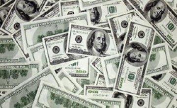 Бюджет и инвесторы вложат в развитие Днепропетровска 5,532 млрд. грн. к Евро-2012