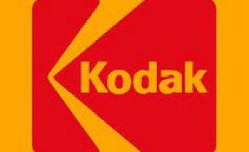 Kodak прекращает выпуск камер и фотоаппаратов