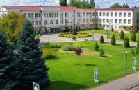Мэр города поздравил сотрудников Павлоградского химического завода с профессиональным праздником