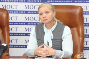 Каира Екатерина Владимировна