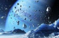 Ученые определили, что Земля ранее была ледяной глыбой