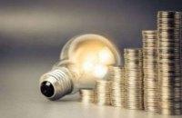 В октябре жители Днепра и Подгородного получат платежки за свет с новыми лицевыми счетами