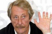Ушел из жизни один из старейших актеров французского кино Жан Рошфор