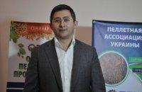 Обучая предпринимателей работе с альтернативными источниками энергии, мы формируем энергонезависимость Украины, - Мгер Куюмчян