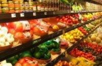 В Никополе поставщиков продуктов в учебные заведения оштрафовали почти на 1,2 млн грн