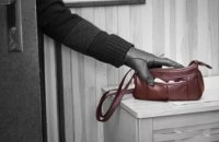 Жительница Марганца воровала из арендованных квартир: женщина подозревается в 5 кражах