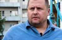 Прокуроры-вымогатели должны сесть в тюрьму - Филатов
