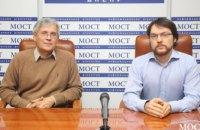 Историки обеспокоены ситуацией, которая сложилась с выборами директора Днепропетровского исторического музея