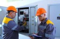 ДТЕК Дніпровські Електромережі безкоштовно встановить клієнтам 35 тисяч розумних лічильників