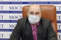 Блокировка трёх национальных каналов поднимет рейтинг ОПЗЖ и лично Медведчуку, - международный аналитик