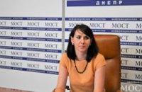 На Павлоградском химзаводе большое значение уделяется развитию личностных качеств молодых работников, - Марина Герасимова