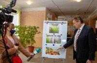 Дніпро навчає з любов'ю: школи міста продовжать капітально оновлювати
