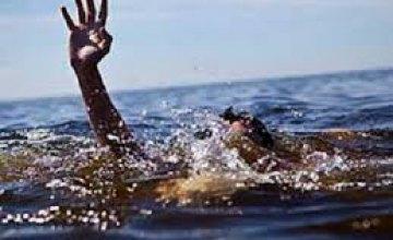 В Кривом Роге утонула 7-летняя девочка