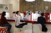 Дніпрян запрошують стати донорами плазми, щоб врятувати життя півторарічної Надії Козенко