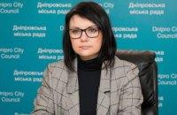 В мэрии Днепра рассказали о инфекционный контроль и работу по противодействию коронавируса в городе