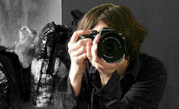Фотоклуб «Автор» продлит выставку «+1» до 4 мая