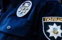 За год ряды патрульных полицейских в Днепре «поредели» на 75 человек