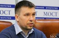 Цель сотрудничества Днепропетровской ТПП с немецкой компанией GIZ - «разогреть» рынок зеленых услуг на Днепропетровщине, - Серге