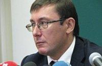 Днепропетровское ГУМВД ведет расследование о причастности милиции к производству наркотиков