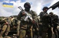 Оборона в «оборонке»: На Павлоградском химзаводе трудоустроены ветераны АТО
