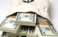 Налоговая милиция разоблачила «конвертационный центр», через который прошло более 300 млн. грн.