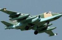 Украина взяла на вооружение новые учебно-боевые самолеты