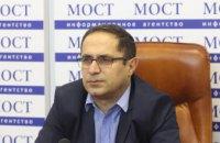 До выборов делал все, чтобы помочь украинскому бизнесу и после буду продолжать, -   Мушег Геворгян