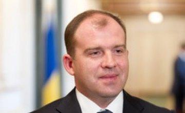 Дмитрий Колесников: Необходима консолидация всех сил, выступающих за поиск вариантов мирного диалога