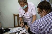 Предоставление качественных медицинских услуг по месту работы: как работает собственная поликлиника КП «Днепровский электротранспорт»