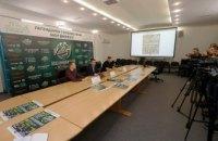 Юмористический батл, звездное жюри и главный приз в 15 тыс.  грн: в Днепре состоится весенний кубок «Лиги КаВуН»