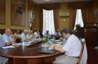Днепропетровщина должна стать площадкой для инновационных образовательных технологий