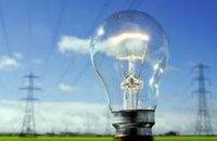 ДТЭК Днепрооблэнерго вынужден ограничить электроснабжение Криворожской теплоцентрали