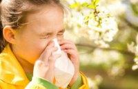 Осторожно, аллергия: действенные советы врачей, как уберечься от болезни
