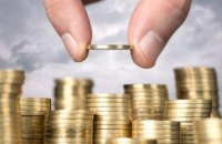Согласно новому законопроекту ВР предпринимателей могут освободить от уплаты ЕСВ за июнь 2020, - эксперт