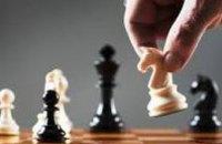 Сегодня отмечается Международный день шахмат