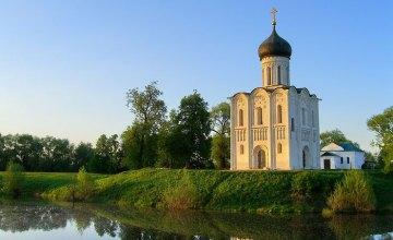 Сегодня православные молитвенно вспоминают мучеников Сергия и Вакха