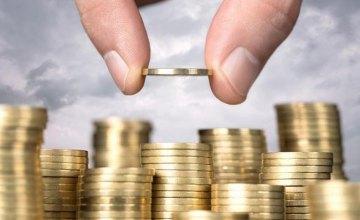 """Более половины жителей Украины считают, что за последние полгода ухудшилась экономика страны, - социологическое исследование группы """"Рейтинг"""""""